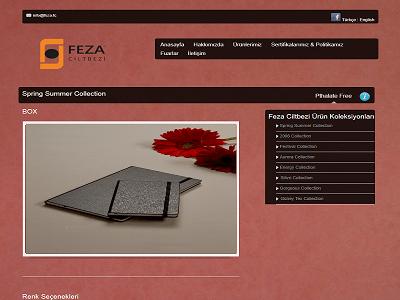 feza-screen6